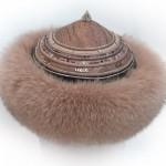 samarkand, pelshat, fur hat, jane eberlein, pelshue, hatte, hats, chapeaux, hüte