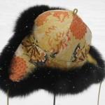 Jane Eberlein, pelshue, hats, samarkand, pelshat, fur hat, hatte, chapeaux, hüte