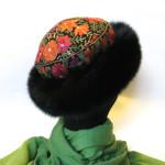 uld huer, uld hatte, uldhuer, uldhatte, pelshatte, pelshuer, jane eberlein, samarkand, pels huer, pels hatte, pels hue i rævuld huer, uld hatte, uldhuer, uldhatte, pelshatte, pelshuer, jane eberlein, samarkand, pels huer, pels hatte, pels hue i ræv