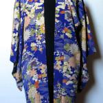 kimono jakke, haori, kimono, kimonojakke, kimono silke, japansk kimono, samarkanddk, jane eberlein, onlineshop samarkand, silkekimono,