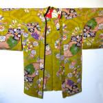 japansk kimono, silkekimono, haori, kimono, kimonojakke, kimono silke, japansk kimono, samarkanddk, jane eberlein, onlineshop samarkand, silkekimono,