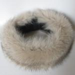 Pandebånd i pels, pels pandebånd, pandebånd ræv, ørevarmere, pelshuer, jane eberlein, samarkanddk