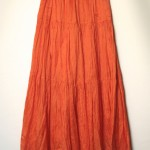 nederdel,nederdel i silke, silkenederdel, festtøj, kjoler, jane eberlein, samarkand