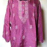 silkebluse, bluser, skjorter silke, jane eberlein, samarkand