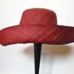 sommerhatte, stråhatte, hatte, bryllups hatte, solhatte, jane eberlein, samarkand.dk, bryllup, festhatte, hats