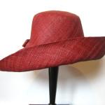 sommerhatte, stråhatte, hatte bryllups hatte, solhatte, jane eberlein samarkand.dk, bryllup, festhatte, hats