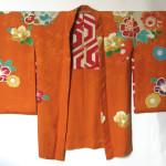kimono, kimonojakke, kimono silke, japansk kimono, samarkanddk, jane eberlein, onlineshop samarkand, silkekimono,
