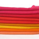cashmere, cashmere tørklæde, uldtørklæder, scarves, sommer sjaler, jane eberlein, samarkand.dk, tyndt cashmere tørklæde, silketørklæder