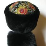 uld huer, uld hatte, uldhuer, uldhatte, pelshatte, pelshuer, jane eberlein, samarkand, pels huer, pels hatte, pels hue i lam