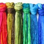 tørklæder, silketørklæder, tørklæder silke, sjaler, jane eberlein, samarkand.dk,