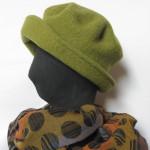 uldhuer, uldhatte, huer,Jane Eberlein, pelshue, hats, hue, samarkand, pelshat, fur hat, hatte, chapeaux, hüte