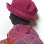 uldhuer, uldhatte, huer, Jane Eberlein, pelshue, hats, hue, samarkand, pelshat, fur hat, hatte, chapeaux, hüte