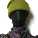 uldhue, uld hue, uldhatte, uld hat, huer, pelshatte, jane eberlein, kogt uld, varme huer, samarkanddk, uld tørklæde, hatte