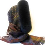 uld tørklæde, cashmere tørklæder, pashmina tørklæder, sjaler, pelskrave, pelshue, pelshatte, uldtørklæder, samarkanddk,jane eberlein