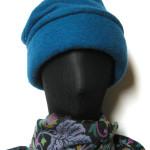 uldhue, uld hue, uldhatte, uld hat, huer, pelshatte, jane eberlein, kogt uld, varme huer, samarkanddk, uld tørklæde
