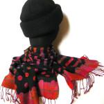 uldhue, uld hue, uldhatte, uld hat, huer, pelshatte, jane eberlein, kogt uld, varme huer, samarkanddk, uld tørklæde, hatte uldhue, uld hue, uldhatte, uld hat, huer, pelshatte, jane eberlein, kogt uld, varme huer, samarkanddk, uld tørklæde, hatte