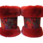 muffedisser, benvarmere pels, jane eberlein, samarkand dk, støvler, pelsstøvler, fodtøj, vintermuffedisser, benvarmere pels, jane eberlein, samarkand dk, støvler, pelsstøvler, fodtøj, vinter