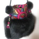 pelstaske, dametaske, taske, tibetlam, pels, jane eberlein, samarkand.dkpelstaske, dametaske, taske, tibetlam, pels, jane eberlein, samarkand.dk
