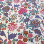 sengetæpper, bolig, boligindretning, tæpper, quilts, indiske sengetæpper, samarkand, jane eberlein, interiør, senge, quilts
