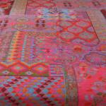 indiske sengetæpper, samarkand, jane eberlein, interiør, senge, quiltsengetæpper, bolig, boligindretning, tæpper, quilts,