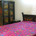 sengetæpper, bolig, boligindretning, tæpper, quilts, indiske sengetæpper, samarkand, jane eberlein, interiør, senge,