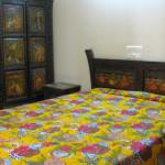 sengetæpper, bolig, boligindretning, tæpper, quilts, indiske sengetæpper, samarkand, jane eberlein, interiør, senge, quiltssengetæpper, bolig, boligindretning, tæpper, quilts, indiske sengetæpper, samarkand, jane eberlein, interiør, senge, quilts