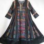 kjoler, håndbroderi, blyllups kjoler, sommerkjoler, jane eberlein, samarkand
