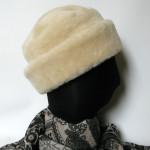 uldhue, uld hue, uldhatte, uld hat, huer, pelshatte, jane eberlein, kogt uld, varme huer, samarkanddk, uld tørklæde, hatte, økologisk uld