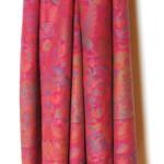 uld tørklæde, uldtørklæder, uldsjaler, sjaler, pashmina sjaler, cashmere sjaler, cashmere tørklæder, pashmina tørklæder, jane eberlein, samarkand.dk