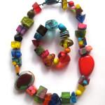 sobral, sobral halskæde, sobral smykker, sobral danmark, smykker, sobral københavn, samarkanddk, jane eberlein, halskæde, sobral halskæde, sobral armbånd, armbånd, onlineshop samarkand