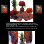 samarkand nyhedsbrev, pels hatte, uld huer, julegave ideer, juletips, gave ideer, uld tørklæder, jane eberlein,
