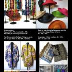 sengetæpper,samarkand, nyhedsbrev, jane eberlein, kimono jakke, nederdele silke, nederdel bomuld, sommer, uld tørklæder, cashmeere sjaler, sobral smykker,, sommer hatte,