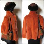 lædertasker, læder tasker, lædertaske, kimonostof, dametask, skuldertasker, totebags, tasker i skind, taske broderi, minkpels, jane eberlein, samarkanddk, kimono stof